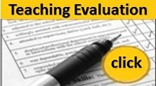 Teaching Evaluation