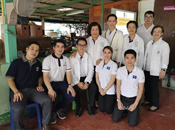 Held Academic Service CPR Project
