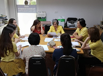 Analysis Examination Department of Nursing In the field of mental health and psychiatric nursing.