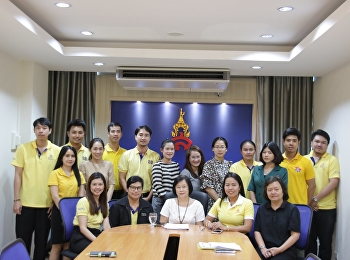 College of Nursing and Health Personnel Attend financial and parcel group meetings, sub-groups 6, procurement / procurement methods, specific methods